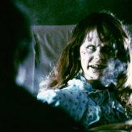 2.74: The Exorcist