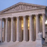 2.72 Supreme Court Decisions Part 2